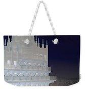 East Palace Weekender Tote Bag