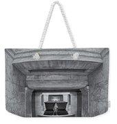 General Grant National Memorial Weekender Tote Bag