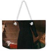 George Canning (1770-1827) Weekender Tote Bag