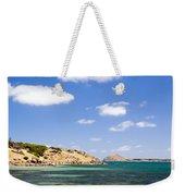 Granite Island South Australia Weekender Tote Bag