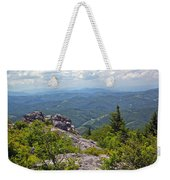 Grayson Highlands Weekender Tote Bag