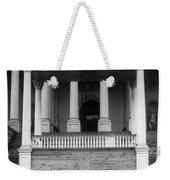 Harding Inauguration, 1921 Weekender Tote Bag