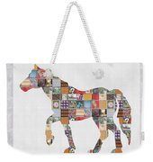 Horse Ride Showcasing Navinjoshi Gallery Art Icons Buy Faa Products Or Download For Self Printing  N Weekender Tote Bag