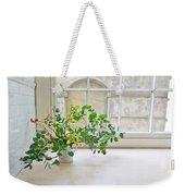 House Plant Weekender Tote Bag