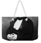 Howell Cobb (1815-1868) Weekender Tote Bag