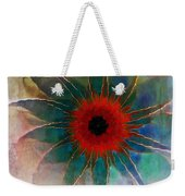 In Glass Weekender Tote Bag