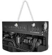 International 300 Utility Harvester Weekender Tote Bag