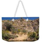 Katherine Gorge Landscapes Weekender Tote Bag