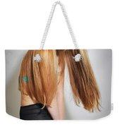 Liuda15 Weekender Tote Bag