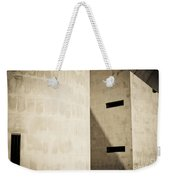 Liverpool Catholic Cathedral - The Metropolitan Cathedral Of Chr Weekender Tote Bag