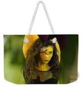 Lorde Original Weekender Tote Bag