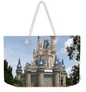 Magic In The Sunshine Weekender Tote Bag