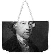 Matthew Boulton (1728-1809) Weekender Tote Bag