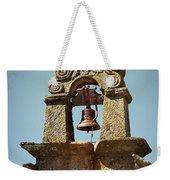 Medieval Campanile  Weekender Tote Bag