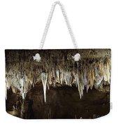 Meramec Caverns Weekender Tote Bag