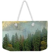 Mythical Weekender Tote Bag