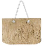 Nature Landscape Weekender Tote Bag
