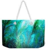 Ocean Plants Weekender Tote Bag