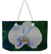 Orchid Dance 2 Weekender Tote Bag