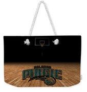 Orlando Magic Weekender Tote Bag