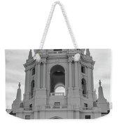 Pasadena City Hall, Pasadena California Weekender Tote Bag