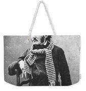 Paul Gustave Dor� (1833-1883) Weekender Tote Bag