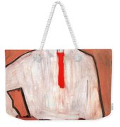 Picasso's Pedro Manach Weekender Tote Bag