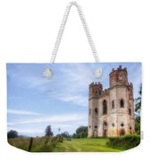 Powderham Castle Weekender Tote Bag