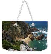 Roca Cape Weekender Tote Bag