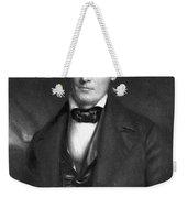 Samuel George Morton Weekender Tote Bag