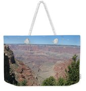 Scenic View - Grand Canyon Weekender Tote Bag