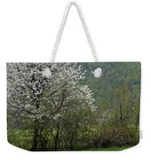 Sheeps Weekender Tote Bag