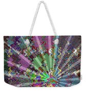 Sparkle Focus Graphic Chakra Mandala By Navinjoshi At Fineartamerica.com Fineart Posters N Pod Gifts Weekender Tote Bag