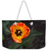Spring Flowers No. 10 Weekender Tote Bag