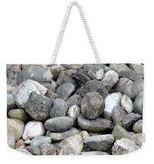 Stonescape Weekender Tote Bag