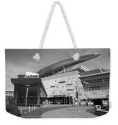Target Field - Minnesota Twins Weekender Tote Bag