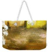 The Horizon Weekender Tote Bag