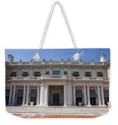 The Huntington Library House And Art Gallery Weekender Tote Bag