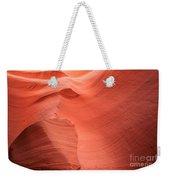The Lone Rock Weekender Tote Bag