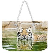 Top Cat Weekender Tote Bag