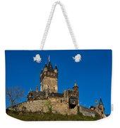 Village Of Cochem Weekender Tote Bag