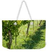 Vineyard Farm Weekender Tote Bag