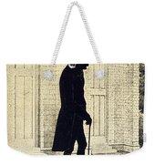 William White (1748-1836) Weekender Tote Bag