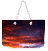 Windows Of Heaven Weekender Tote Bag