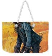 Wizard Of Oz, 1903 Weekender Tote Bag