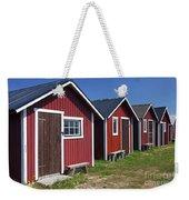 101130p084 Weekender Tote Bag