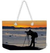101130p110 Weekender Tote Bag