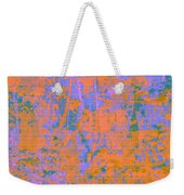 1061 Abstract Thought Weekender Tote Bag