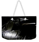 109 Weekender Tote Bag