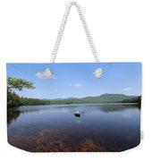 Chocorua Lake  Nh Weekender Tote Bag